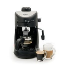 Best Coffee Combination Machines For Home Use Reviews | Home Lifestyle | Scoop.it