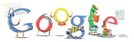 SEO Tips 2012: 18 SEO Experts On How To Do SEO In 2012 | ENT | Scoop.it