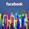 Top Ten Ways To Improve Your Facebook Reach | SM | Scoop.it
