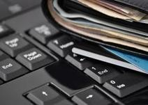 Cybercrime: the scourge of the digital economy - Information Age   Operational Risk Management (ORM)   Scoop.it
