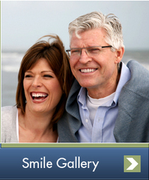 Cosmetic Dentist Massachusetts | Edieweier Links | Scoop.it