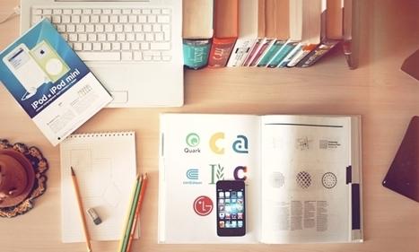 Cómo montar un negocio propio sin dejar de trabajar para otra empresa - elEconomista.es   Conocimiento y Capital Humano   Scoop.it