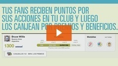 ViFLUX - Videos animados | ICT hints and tips for the EFL classroom | Scoop.it