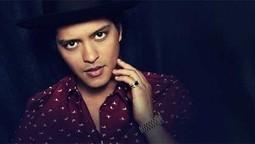 Album Review | Bruno Mars - Unorthodox - Freddie Mathews | News From Stirring Trouble Internationally | Scoop.it