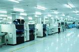Vcent Electronic Technology Co. , Ltd - Vcent Electronic Technology Co. , Ltd   visit website   Scoop.it