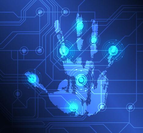 Sécurité IT : un point d'inflexion en 2015 | Infrastructures IT | Scoop.it