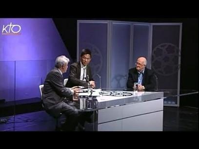 Peut-on réformer l'école? Marcel Gauchet/Claude Thélot (Vidéo)...   transmission, éducation, pédagogie, andragogie pour accompagner les nouvelles générations vers le monde de demain   Scoop.it