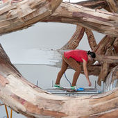 Les musées fragilisés par leurs mécènes | Kiosque du monde : A la une | Scoop.it