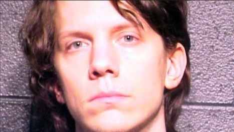The Other Bradley Manning: Jeremy Hammond Faces Life Term for WikiLeaks and Hacked Stratfor Emails | Psycholitics & Psychonomics | Scoop.it