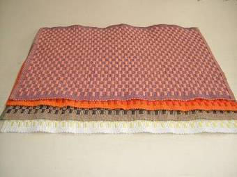 Placemats manufacturer India, Wholesale placemat manufacturers, Cotton printed placemats suppliers India, Wholesale Bamboo placemats | Home textiles manufacturers in India | Scoop.it