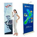 Displays 2Go - The Portable Display and Exhibition Experts | School Learning Centre Ideas | Scoop.it