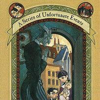 15 Kids' Books That Are Better Than the Movie - PopSugar.com | Children's books | Scoop.it