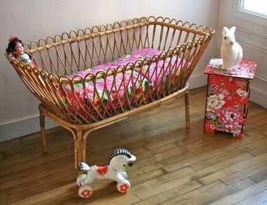 fauteuil rotin. Black Bedroom Furniture Sets. Home Design Ideas