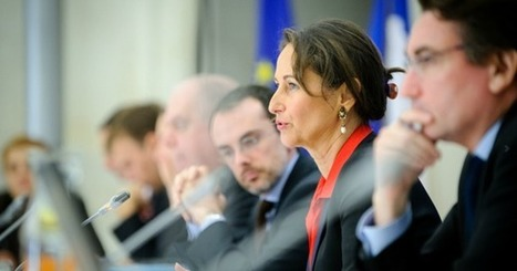 L'IFM «Bretagne Occidentale» répond à la Stratégie Nationale de la Mer et du Littoral | Mer & Enseignements | Scoop.it