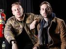 Macklemore, The xx, Alt-J receive Independent Music Awards nominations - Digital Spy UK | Hip Hop says bye to the Majors | Scoop.it