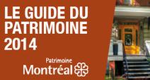 Héritage Montréal » 18 AVRIL 2015: Journée internationale des monuments et sites | Scientific heritage | Scoop.it