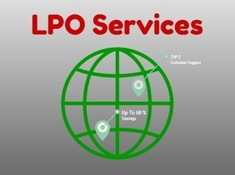 The Rise of LPO Business Model and its Impact on Legal Industry | Legal Process Outsourcing | Scoop.it