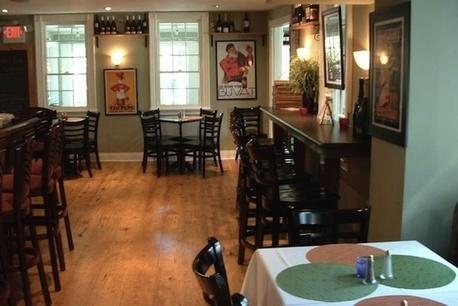 5 Best Restaurants in New Jersey   Zagat Blog   Best Restaurant in New Jersey   Scoop.it