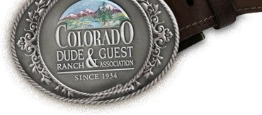 Explore the Unexpected Side of Colorado's Dude and Guest Ranches — Colorado Dude Ranch Association - Dude Ranches in Colorado | Dude Ranch Vacations | Scoop.it