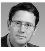 L'innovation, valeur refuge pour les banques - Journal du Net | Entrepreneurs | Scoop.it