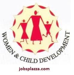 DWCD AP Recruitment Notification 2014 Government Jobs | Results & Govt Jobs | Scoop.it