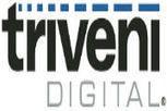 Triveni Digital to showcase latest advancements in DTV monitoring at NAB 2013 - MediaMughals | Contents creation | Scoop.it