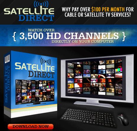 satellite-direct-tv.overblog.com   COMUNICACIONES BANDA CIUDADANA CB27   Scoop.it