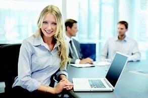 ¿Cómo prevenir los riesgos laborales? | Recursos Humanos | Scoop.it