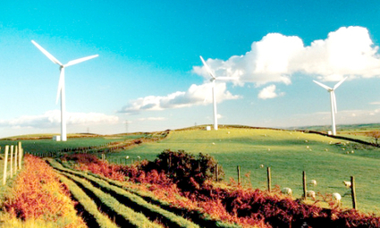 7 Reasons to Celebrate 2013′s Renewable Energy Achievements | EcoWatch | Cyprus Green Eco Energy News | Scoop.it