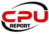 Best Free Software to Mount ISO Image Files as Virtual Drives - CPU Report | Cpureport | Scoop.it