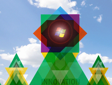 Microsoft programme l'école | Education & Numérique | Scoop.it