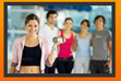 Weight Loss in Auckland At Body By Craig | Body By Craig- Auckland Fitness Centre | Scoop.it
