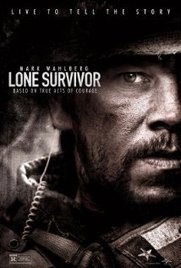 Watch and Download Lone Survivor 2014 Online Free | Watch free movies online without downloading anything or signing up or paying | Scoop.it