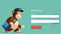 Aplicaciones web especiales para administrar tu empresa | ibool Tendencias | Scoop.it