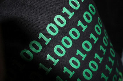AaramShop PRO: Programmatic mobile: what trends does it reveal? | #PrecisionMobileAdvertising | Scoop.it