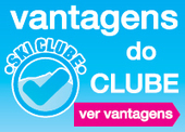 SkiClube - Férias na Neve - Pirinéus - Saint Lary - Soulan | Christian Portello | Scoop.it