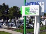 70 millions d'euros pour renforcer l'Hôpital de Perpignan - La Clau | Centre Bouffard-Vercelli Cerbere | Scoop.it