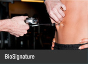 Expert Fitness Professionals | Personal Training Perth | Scoop.it