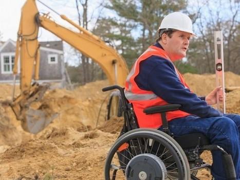 Job act e disabilità, premesse importanti ma funzionerà?   Disabilità e dintorni   Scoop.it