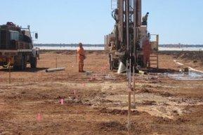 Claims Toro's uranium project may struggle | Uranium Blog | Scoop.it