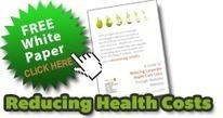 incentaHEALTH | Health | Scoop.it