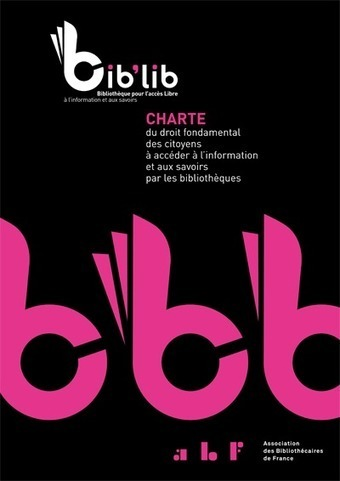 La mairie de Paris cherche des poux dans la tête de l'ABF | Coopération, libre et innovation sociale ouverte | Scoop.it