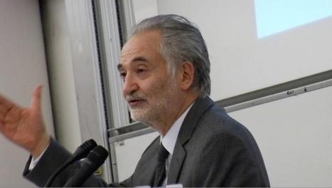 Jacques Attali et l'économie positive - APERO TWEET N°1 - 10 Avril 2013 18h30 - à La Gaîté Lyrique | Reseau Reporters d'Espoirs | Scoop.it