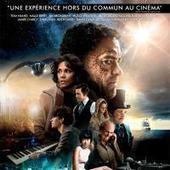 Cloud Atlas, un film des frères Wachowsky | L'avenir est entre nos mains | Scoop.it