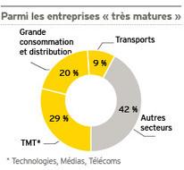 Big data : le retard des entreprises françaises peut être rattrapé   great buzzness   Scoop.it