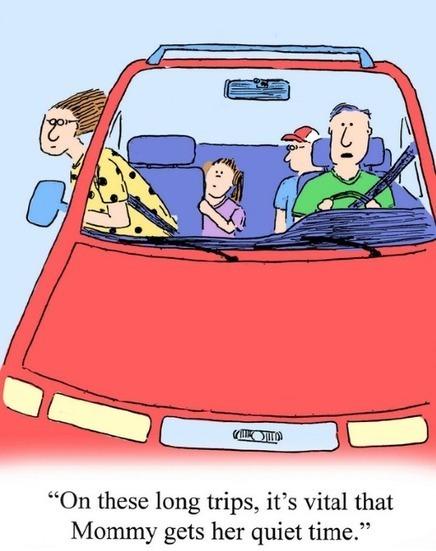 Santa Barbara Movers Help Moms Move - Hazelwood Moving and Storage Santa Barbara | Fleet Management | Scoop.it