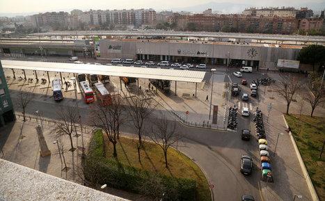 Girona vol decidir com serà la nova plaça Espanya en un procés participatiu | #territori | Scoop.it