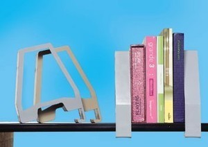 clip bookends | Random cool stuff about libraries | Scoop.it