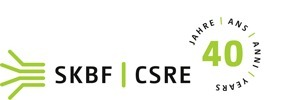 Centre Suisse de coordination pour la Recherche en Éducation | Recherche en Éducation - Enseignement - Formation | Scoop.it
