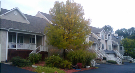 Best Rhode Island Roofer Contractor - KAC Construction (800)537-0685 | social media strategy plan | Scoop.it